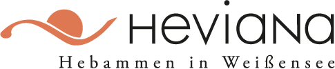 Heviana Weissensee